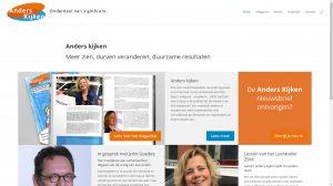 Significant Anders Kijken