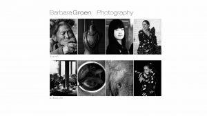 Barbara Groen Fotografie