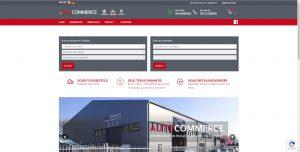 AutoCommerce.info