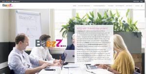 Baazz.nl