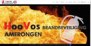 HooVos.nl