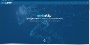 Mediativity