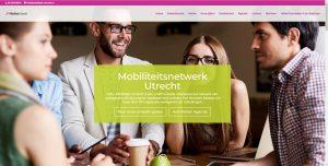 MobiliteitsnetwerkUtrecht.nl