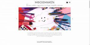 MooisMaken.nl